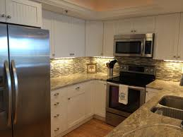 Small Picture Harbor Home Services kitchen bathroom remodeling experts