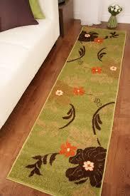 awesome narrow runner rug narrow rug runners roselawnlutheran