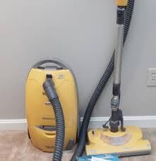 kenmore progressive vacuum. kenmore progressive canister vacuum a