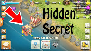 Of Hidden Clash - Secret Youtube Clans hindi