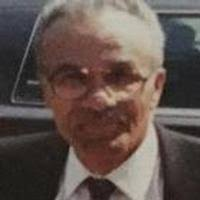 Obituary | Charles Lyndberg Powell | Johnson Services Funerals and  Cremations