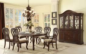 italian dining room sets homelegance dining room table sets of italian dining room sets modern italian