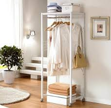 Creative Coat Rack Coat Racks Ikea Coat Rack Tree Free Standing Coat Rack Ideas Coat 91