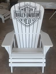 Lovely Harley Davidson Patio Furniture 59 With Additional Ebay