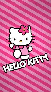 iphone 6 wallpaper tumblr girly. Exellent Iphone Hello Kitty IPhone 6 Wallpaper Tumblr HD On Iphone Girly O