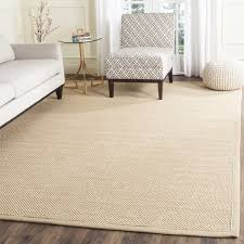jute or sisal area rugs home furniture design ideas