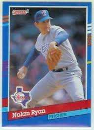 Check prices on ebay (affiliate link) 1991 Donruss Baseball Complete Set Ebay