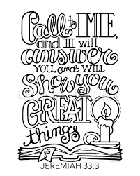 Share photos and videos, send messages and get updates. Jeremiah Coloring Page That Are Crafty Samuel Website