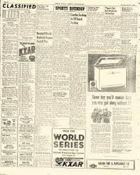 Hope Star Newspaper Archives, Oct 7, 1948, p. 6