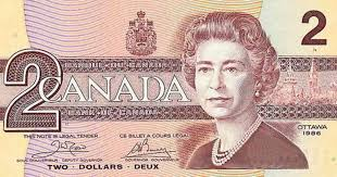 Yes Your Old 2 Bills May Now Be Worth 20 000 Mtl Blog