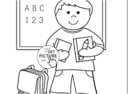 All About Me Coloring Pages Lent Worksheets Best Of Printable For