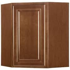 Wall Cabinets Kitchen Wall Kitchen Cabinets Cabinets Cabinet Hardware Kitchen