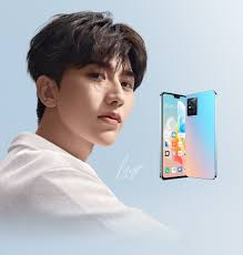 Vivo S10 Release Date Officially ...