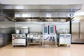 Rustic Industrial Kitchen Industrial Kitchen Island Zampco