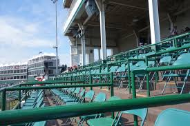 Simplifying Your Ticket Options For The 142nd Kentucky Derby