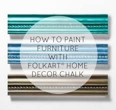 Small Picture 200 best Chalk Paint images on Pinterest Chalk paint Furniture