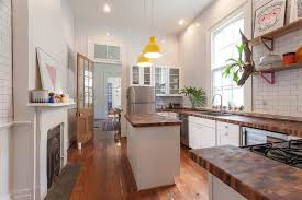 new orleans kitchen renovations. uncovering a new orleans shotgun house\u0027s \u0027good bones\u0027. kitchen renovationsshotgunsshotgun renovations i