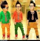 Boys Pop