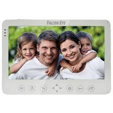 Домофон / <b>Видеодомофон Falcon Eye FE-101M</b> цена: 9488 руб.