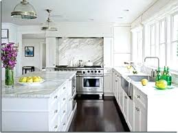 kitchen counter storage containers kitchen white kitchen small kitchens before and after s kitchen tables