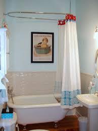 European Bathroom Design Ideas HGTV Pictures U0026 Tips  HGTVCountry Bathroom Color Schemes