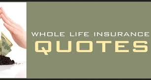 Online Life Insurance Quotes No Medical Exam New Online Life Insurance Quotes No Medical Exam Alluring Whole Life