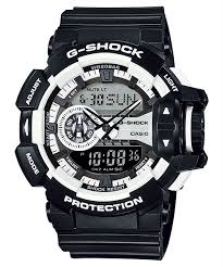 casio g shock watches lowest casio price ga 400 1a click here to view larger images