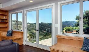 view larger image glass windows and doors builder max windows replacement san francisco