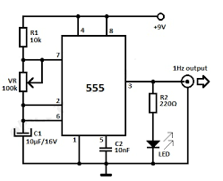 digital clock out using micro controller do science circuit diagram 555 timer ic