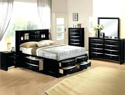 King Size Bedroom Sets Clearance King Size Bedroom Sets Clearance ...