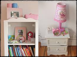 charming kid bedroom design. Charming Furniture For Kid Girl Bedroom Decoration Using Floor Standing Vintage White Wood Ikea Shelf Including 3 Drawer Night Stand And Design D