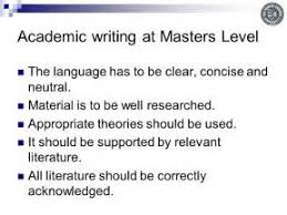 essay writing masters level cheapest dissertation writing servic essay writing masters level
