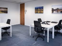 dublin office space. Dublin 4 Ballsbridge Office Space