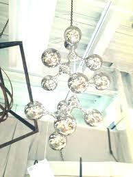 drum lighting chandeliers foyer lighting chandeliers foyer lighting chandeliers for foyer chandeliers foyer lighting chandeliers drum foyer pendant