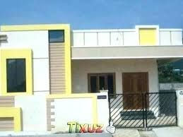 House Gate Design Latest House Gate Designs In India – confortdoors.com