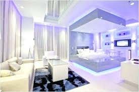 really cool bedrooms. Fine Bedrooms Cool Girl Bedrooms Really Girls Rooms For Teenage  Bedroom Sets   To Really Cool Bedrooms