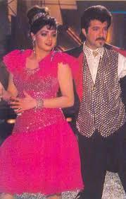 Image result for film (roop ki rani choron ka raja)(1993)