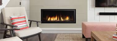 contemporary fireplace. Dramatic Contemporary Fireplace That Includes Today\u0027s Sleek, Wide Styling.