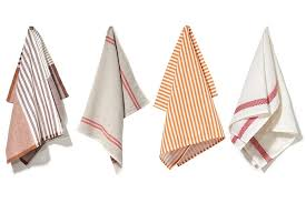 from left teroforma pastry stripe kitchen towel 22 for two anthropologie 800