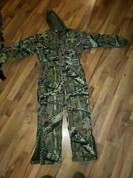 Coveralls Coveralls Youth