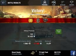 Wot T2 Light T2 Light Almost Raseiniai General Discussion World Of