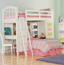 bedroom ideas for girls with bunk beds. Bedroom: Energy Bunk Beds For Girls With Desk Bedroom Space Saver Saving Wallmount Futon Bed Ideas E