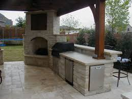 Beautiful Covered Patio Designs With Fireplace 25 Outdoor Ideas On Pinterest Diy To Decorating