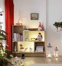 Obi Weihnachtsdeko Dirtartorg