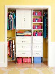 storage closet design planning clean up and clear out closet storage design plans
