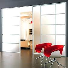 white sliding closet doors frosted closet doors closet door white 1 4 frosted acrylic home depot frosted glass sliding closet white sliding wardrobe doors