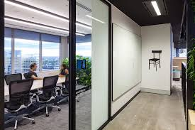 apple new office design. Each Worker Gets An Apple Air Or Pro Laptop (depending On How Dev-heavy Their Role Is). New Office Design