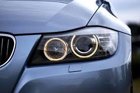 How To Change A Car Headlight Bulb Replacing Car Headlight