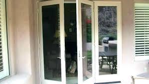 pet door for glass door pet door for glass door sliding glass door with dog door