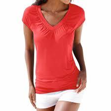 <b>blusas</b> mujer de moda 2019 women's <b>blouse shirt</b> Women <b>Plus</b> Size ...